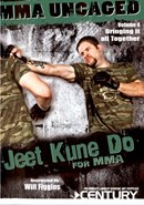 Jeet Kune Do for MMA 03