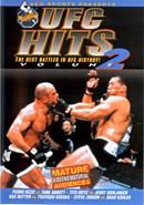 UFC: UFC Hits 02