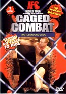 International Fighting Championship: Battleground