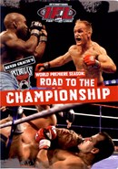 International Fight League: Road to the Champions