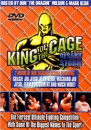 King of the Cage 02: Desert Storm