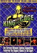 King of the Cage 03: Knockout Nightmare
