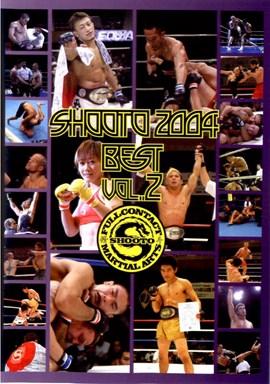 Rent Shooto: Best of 2004 02 DVD