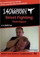 140 Combat Moves (Disc 01)