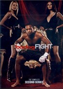 Bodog Fight Complete First series (Disc 01)