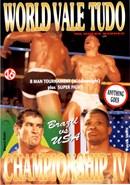 World Vale Tudo Championship 04