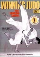 Winning Judo Ichi Best Shoulder Throws
