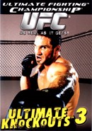 UFC: Ultimate Knockouts 03