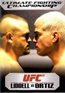 UFC 66: Liddell vs Ortiz 02
