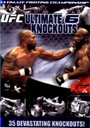 UFC: Ultimate Knockouts 06