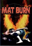 Mat Burn
