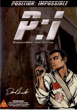 Rent David Camarillo's Position Impossible (Disc 01) DVD