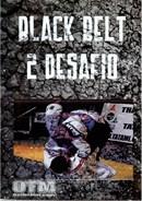 Black Belt 2 Desafio