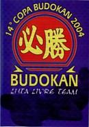 Brazilian Jiu-Jitsu: 14th Copa Budokan
