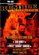 Rumble on the Rock 07