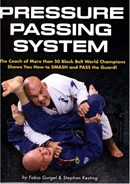 Pressure Passing System (Disc 1)