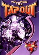 Super Brawl 30: Tap Out 01  and 02