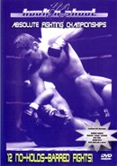 Hook-n-Shoot: Absolute Fighting Championships 01