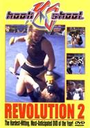 Hook-n-Shoot: Revolution 02