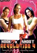 Hook-n-Shoot: Revolution 04