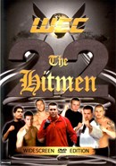 WEC 22: The Hitmen (Disc 01)