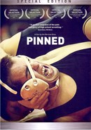 Pinned (Special Edition)