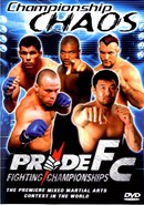 Pride FC 17: Championship Chaos 01