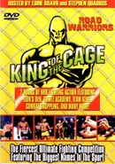 King of the Cage 06: Road Warriors
