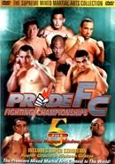 Pride FC 05