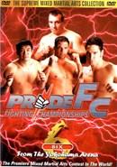 Pride FC 06