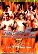 Pride FC 07