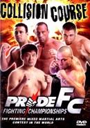 Pride FC 13: Collision Course
