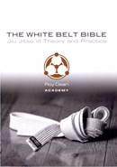 White Belt Bible by Roy Dean (Disc 01)