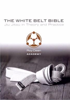 Rent White Belt Bible by Roy Dean (Disc 01) DVD