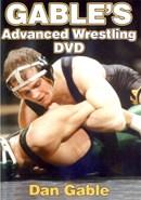 Gable's Advanced Wrestling