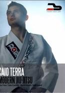 Caio Terra Modern Jiu-Jitsu 04: Side Control