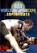 2013 World Jiu-Jitsu Expo Superfights