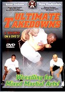 Ultimate Takedowns by Jackson and Vanarsdale 01