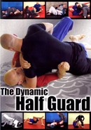Dynamic Half Guard, The