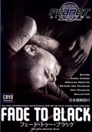 Fade to Black (Disc 01)