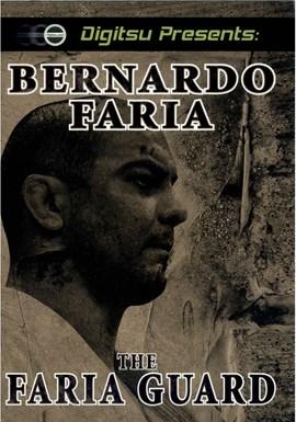 Rent Bernardo Faria: The Faria Guard (Disc 1) DVD