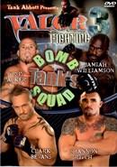 Maximum MMA Presents: Valor Fighting 03