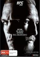 UFC 202: Diaz Vs McGregor 02 (Disc 01)