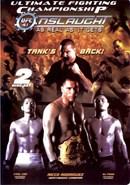UFC 41: Onslaught (Disc 01)