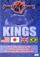 Hook-n-Shoot: Kings