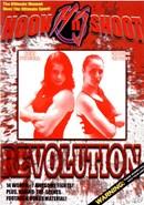 Hook-n-Shoot: Revolution 01