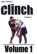 Greg Nelson's Clinch 01