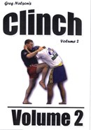 Greg Nelson's Clinch 02
