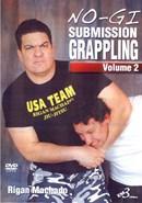 No-Gi Submission Grappling by Rigan Machado 02