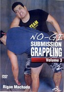 No-Gi Submission Grappling by Rigan Machado 03